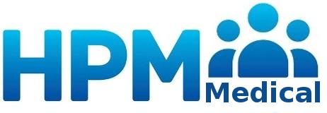 HPM Medical